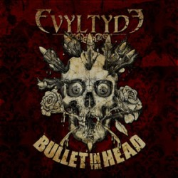 Bullet In The Head (Single)