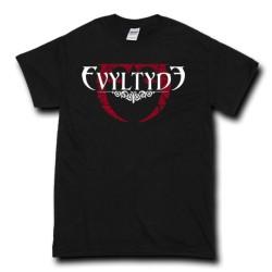 Evyltyde Logo T-Shirt