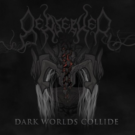 Berserker - Dark Worlds Collide