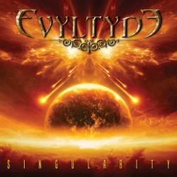 Evyltyde - Singularity