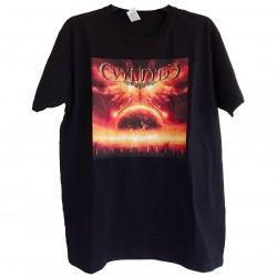 Evyltyde 'Singularity' T-Shirt
